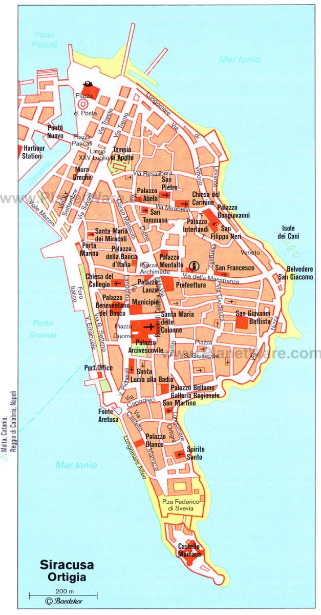 visit-siracusa-island-of-ortygia