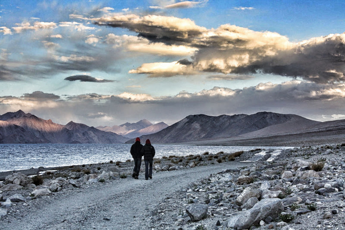 how-to-plan-leh-ladakh-trip