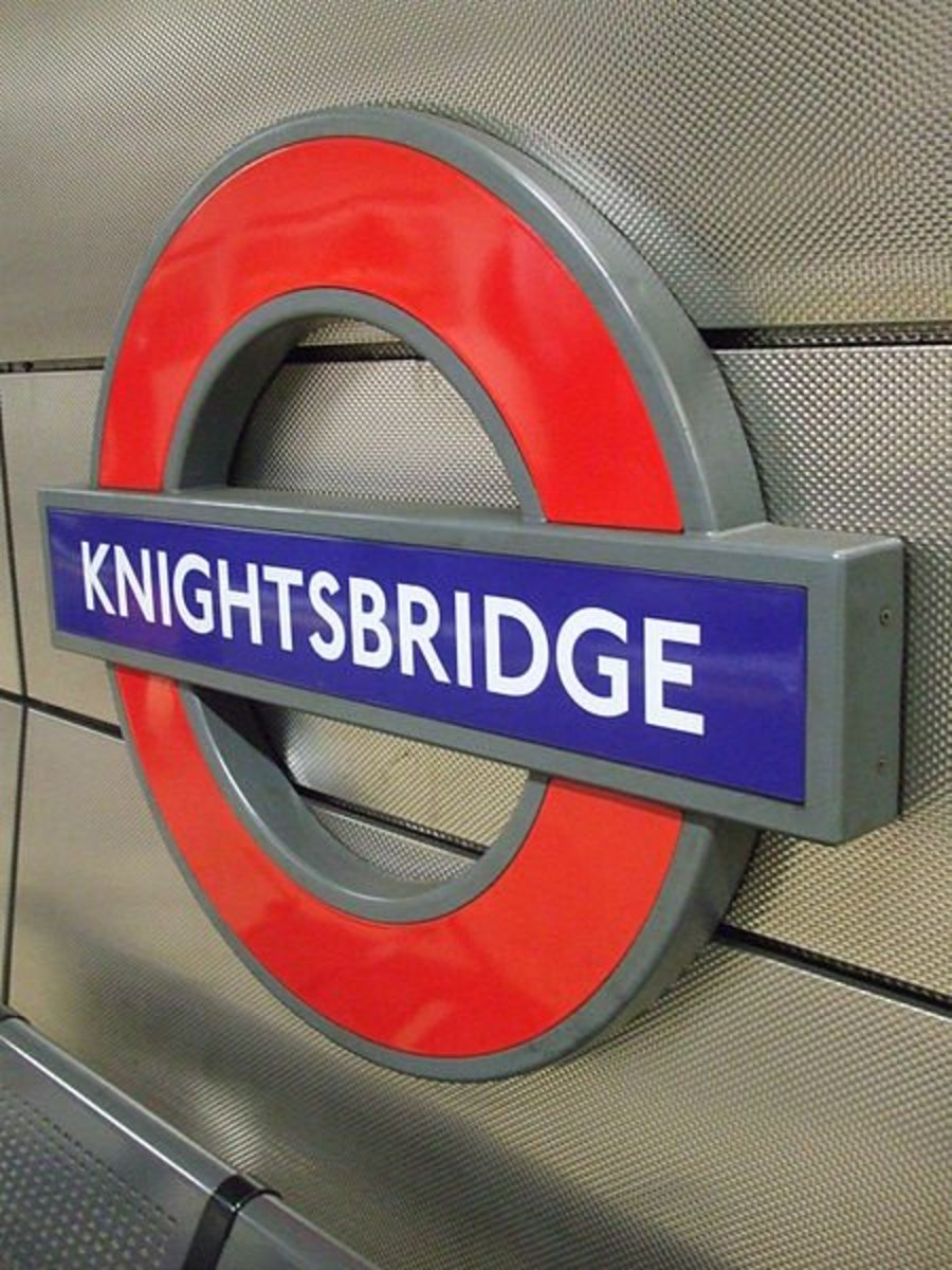 a-brief-history-of-knightsbridge