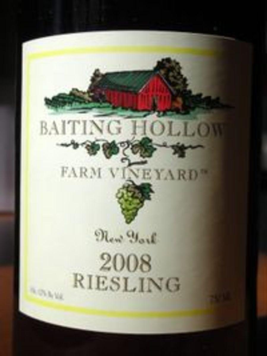 north-fork-vineyard-tour-long-island-wine-tasting