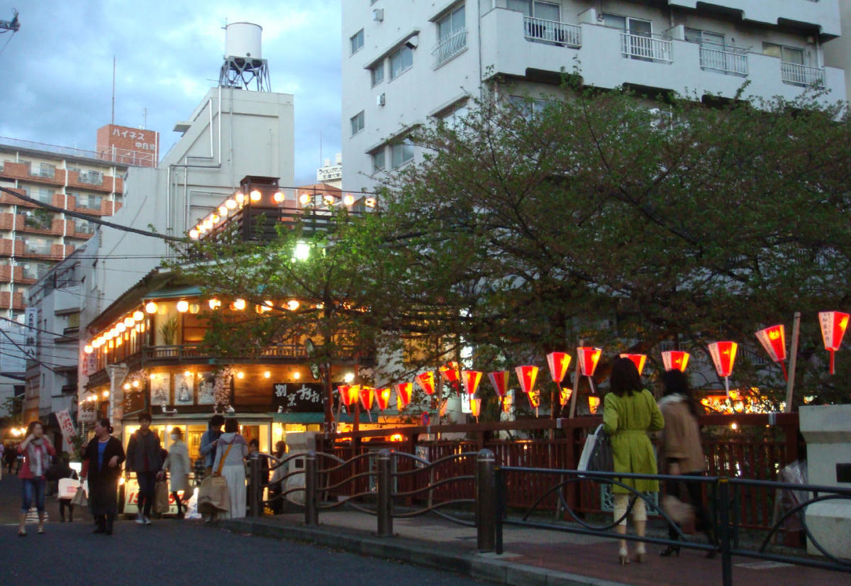 another-sunday-in-tokyo-daikanyama-and-nakameguro
