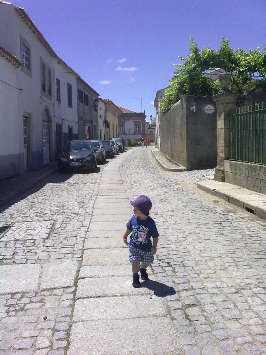 moving-to-portugal-some-lifestyle-differences