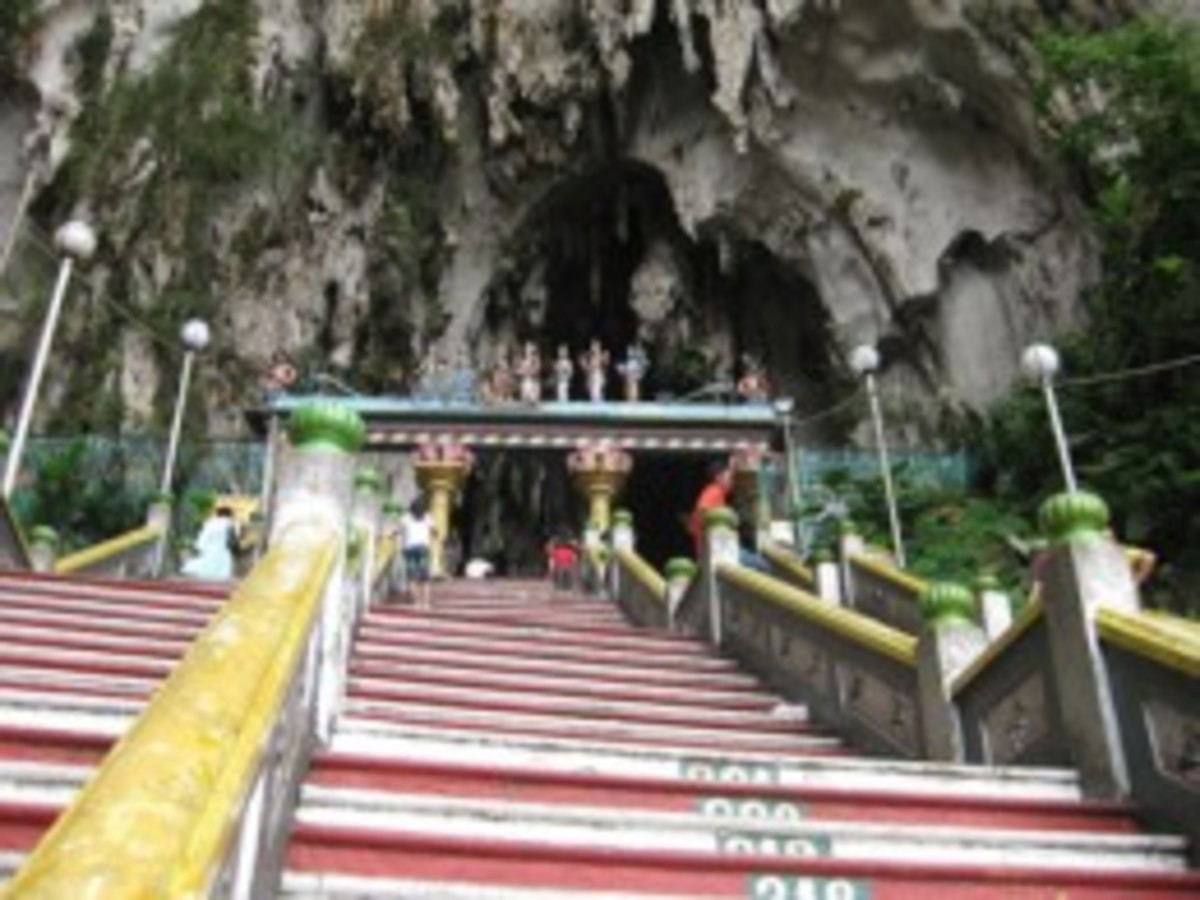 things-to-do-in-kuala-lumpur-malaysia-a-travellers-guide-to-kuala-lumpur-attractions-and-sightseeing