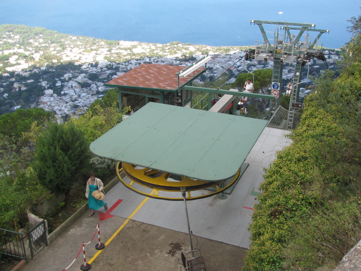 capri-travel-guide-mount-solaro-chair-lift