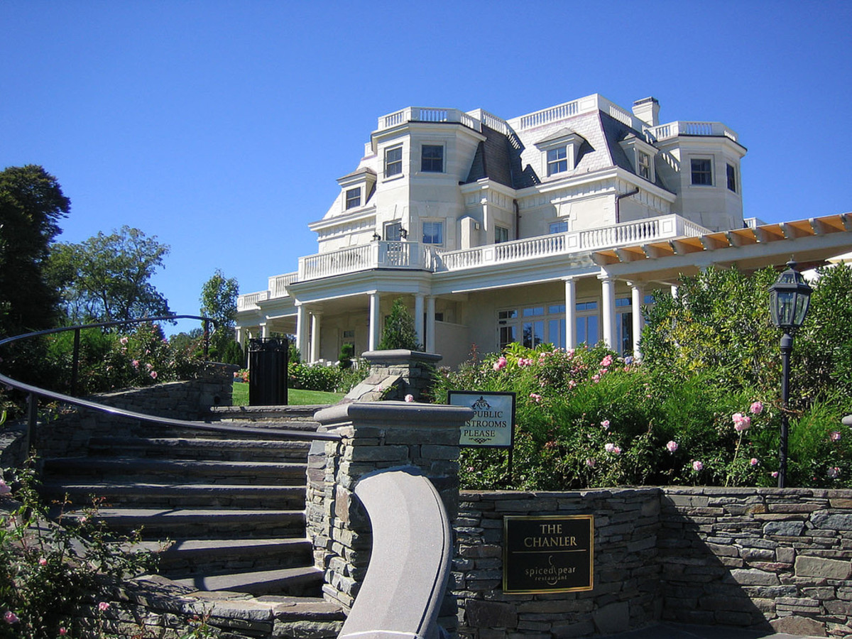 top-5-lodges-in-new-england-you-must-visit-vacations
