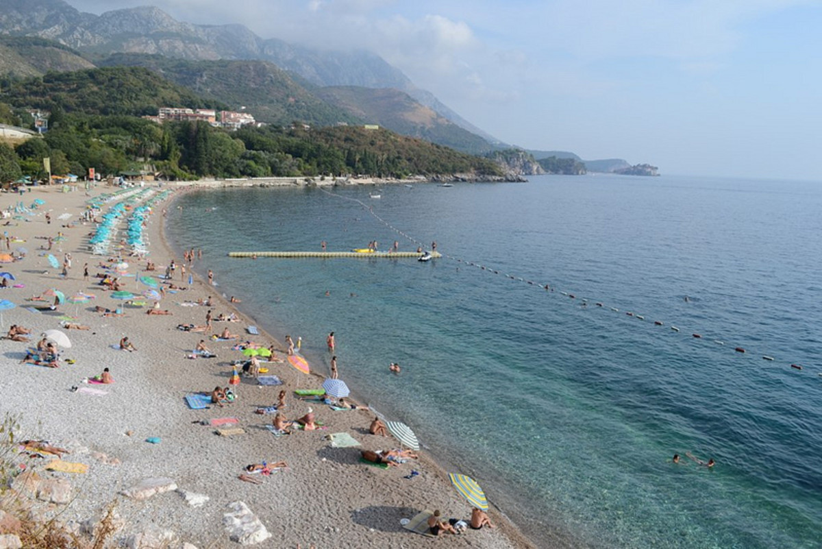 a-rough-guide-to-montenegro-things-to-do-in-budva