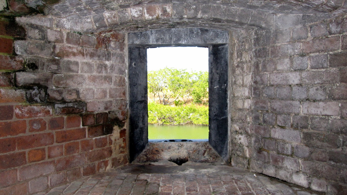 fort-zachary-taylor-historic-state-park-in-key-west-florida