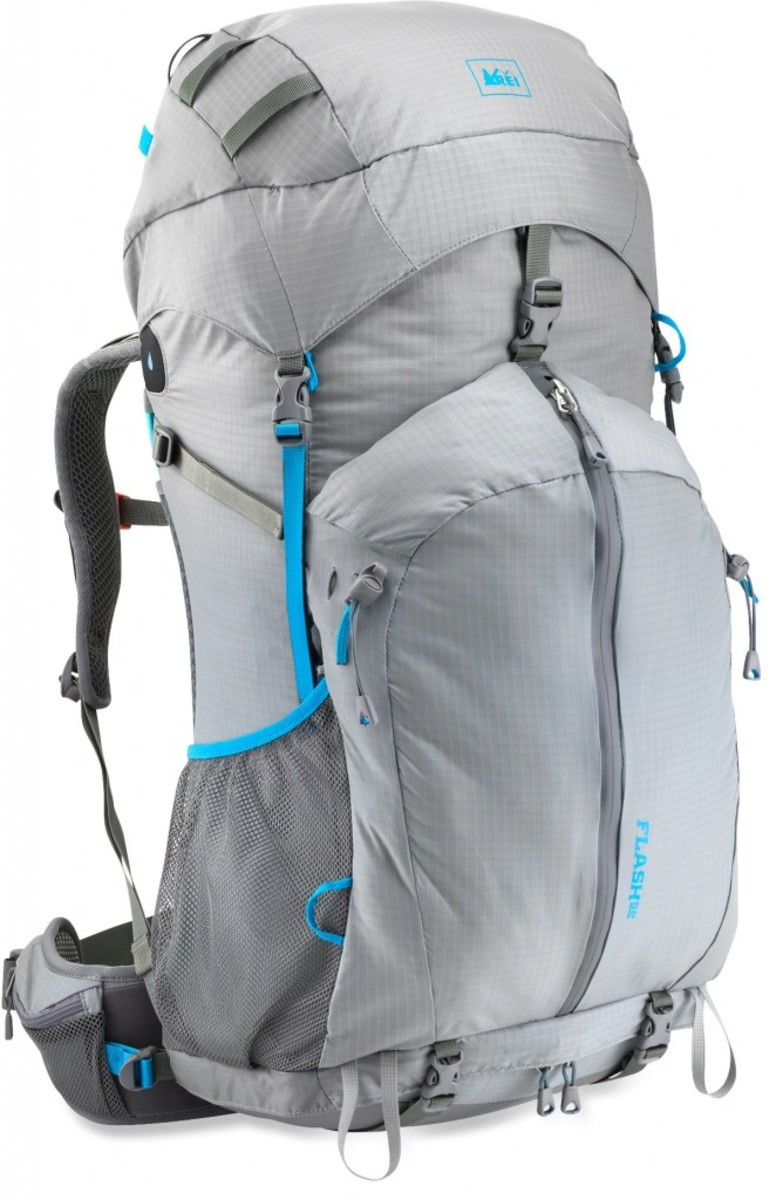 REI Flash 52 Pack-Women's