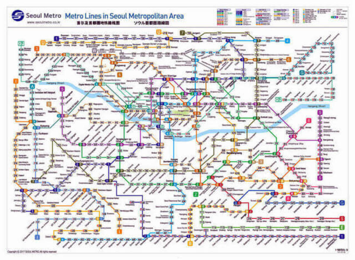 top-4-subways-or-mrt-systems-in-asia-part-2-seoul-metro-taipei-mtr