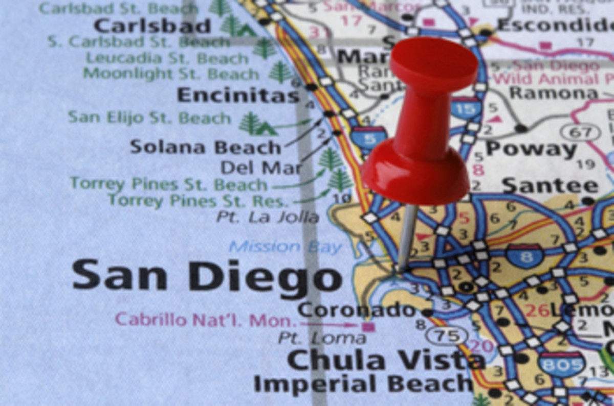 30-interesting-facts-about-san-diego-california