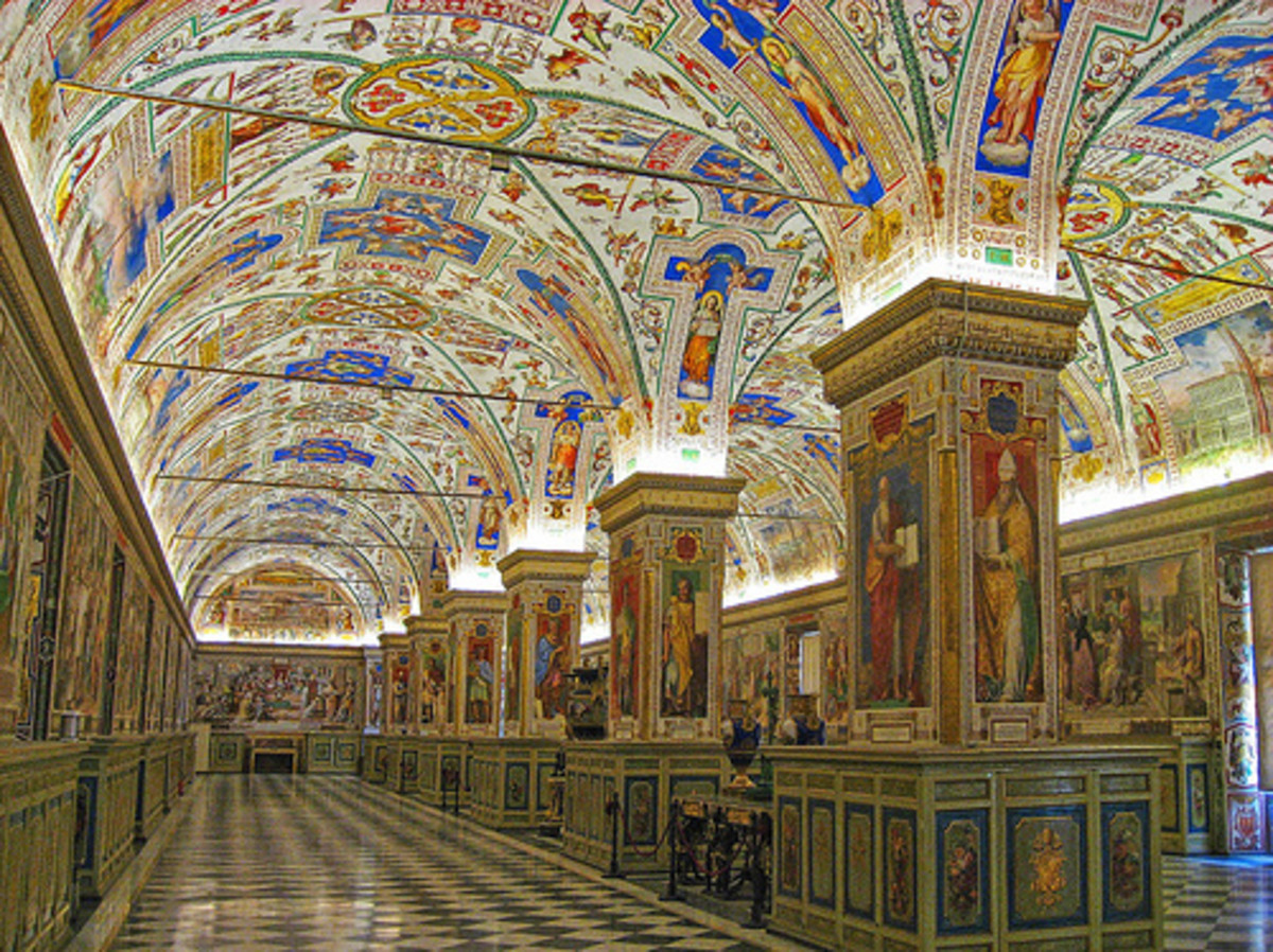 places-to-visit-when-going-to-rome-italy