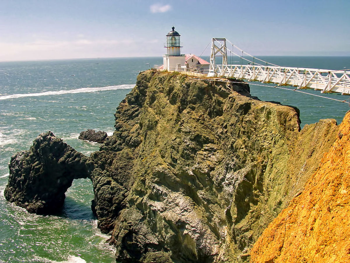 where-to-go-hiking-and-camping-near-san-francisco