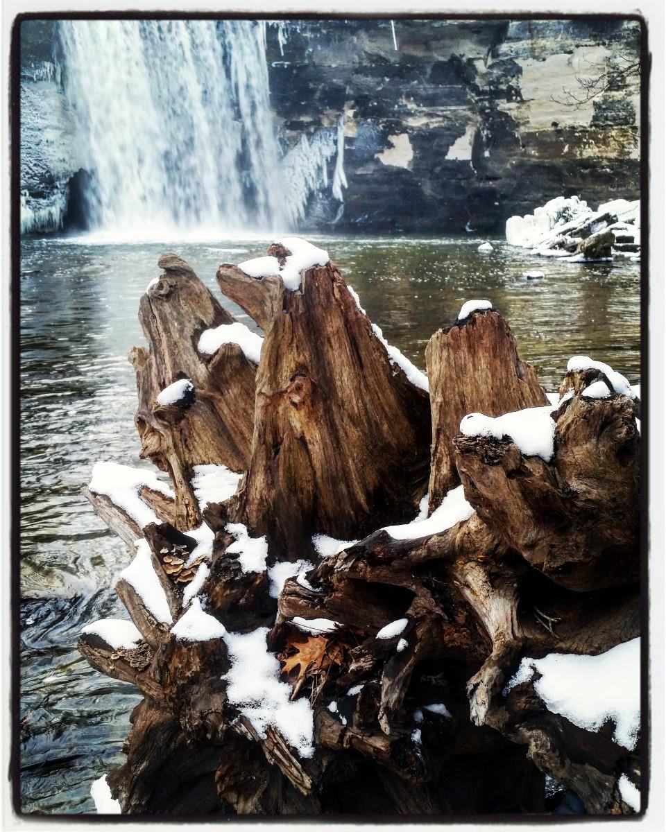 minneopa-state-park-southern-minnesotas-hidden-gem