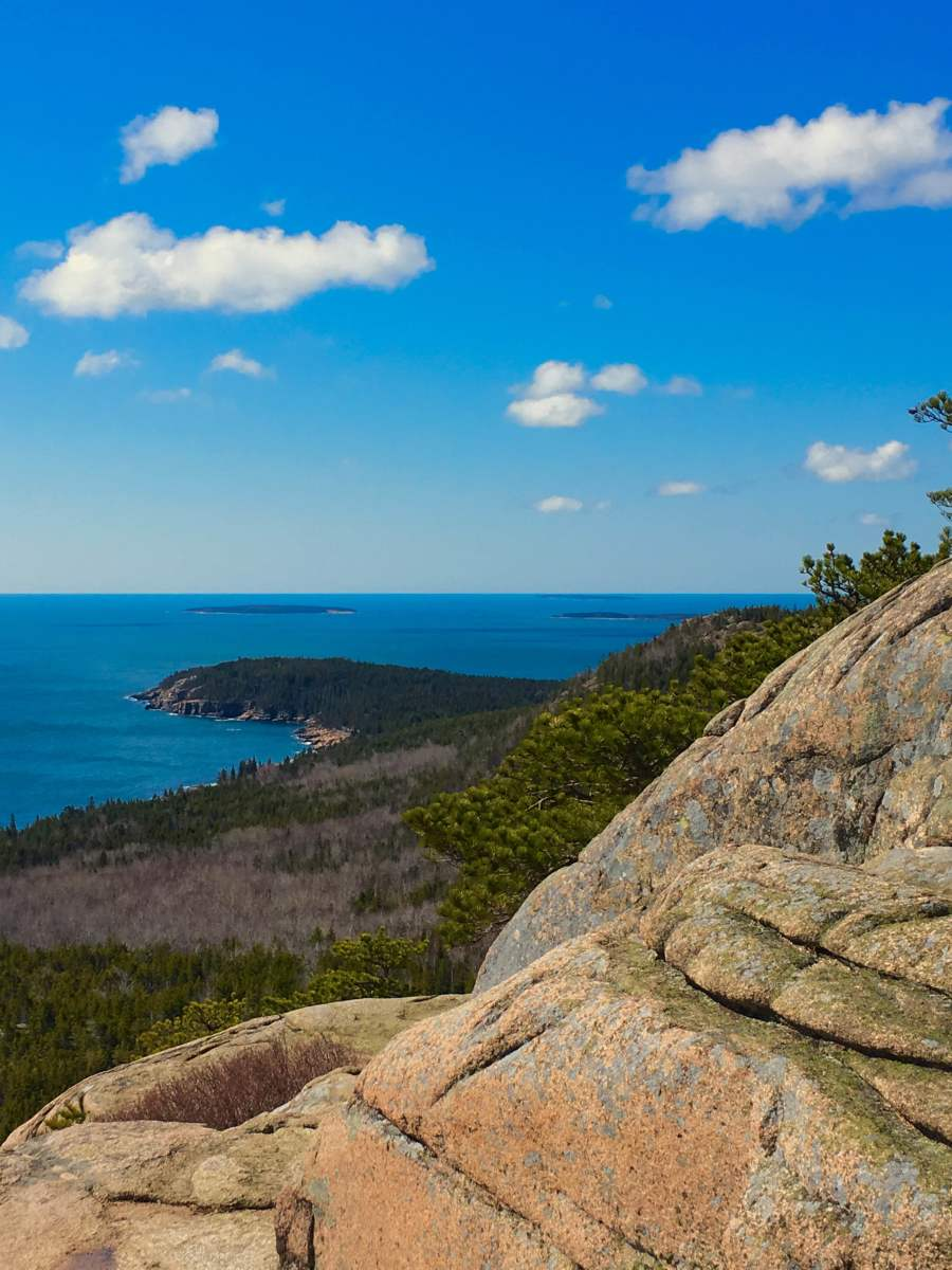 beehive-summit-acadia-national-park