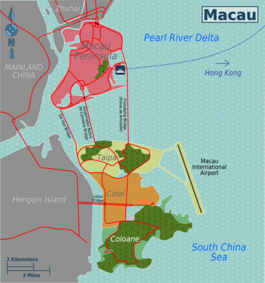 macau-travel-tips