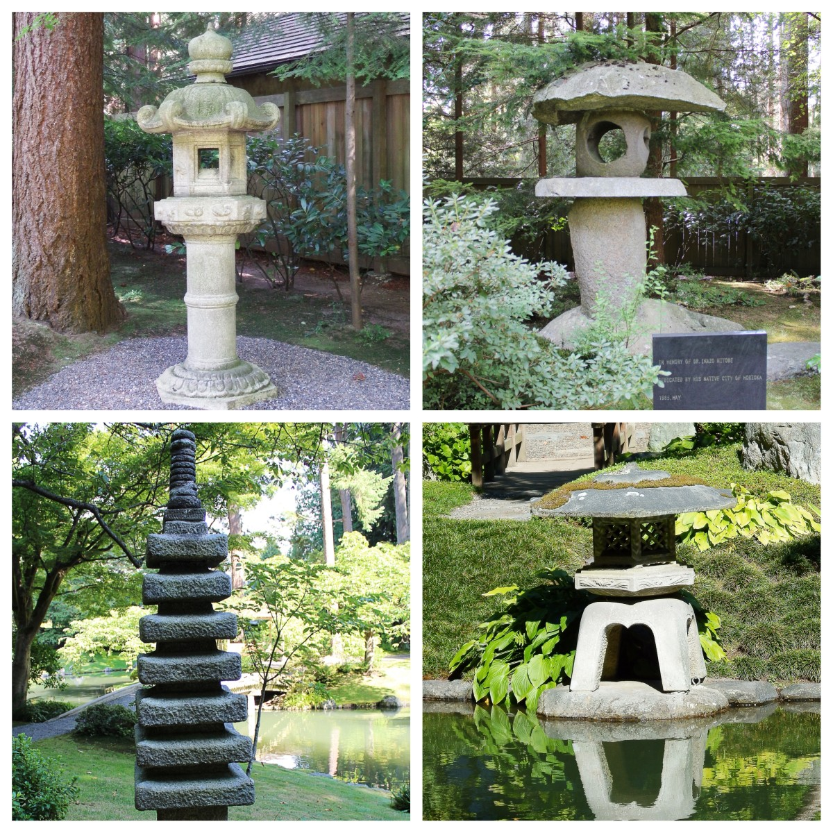 the-nitobe-memorial-garden-in-vancouver-beauty-and-symbolism