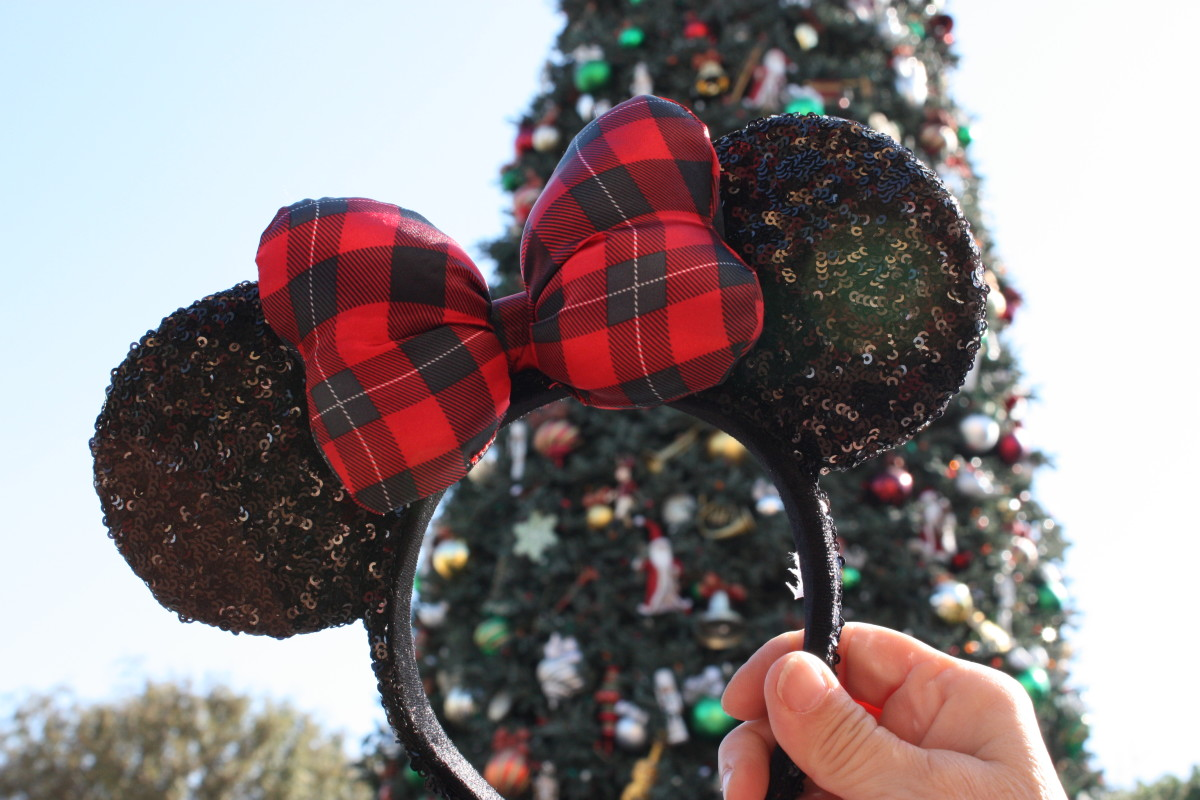 disneyland-holiday-favorites