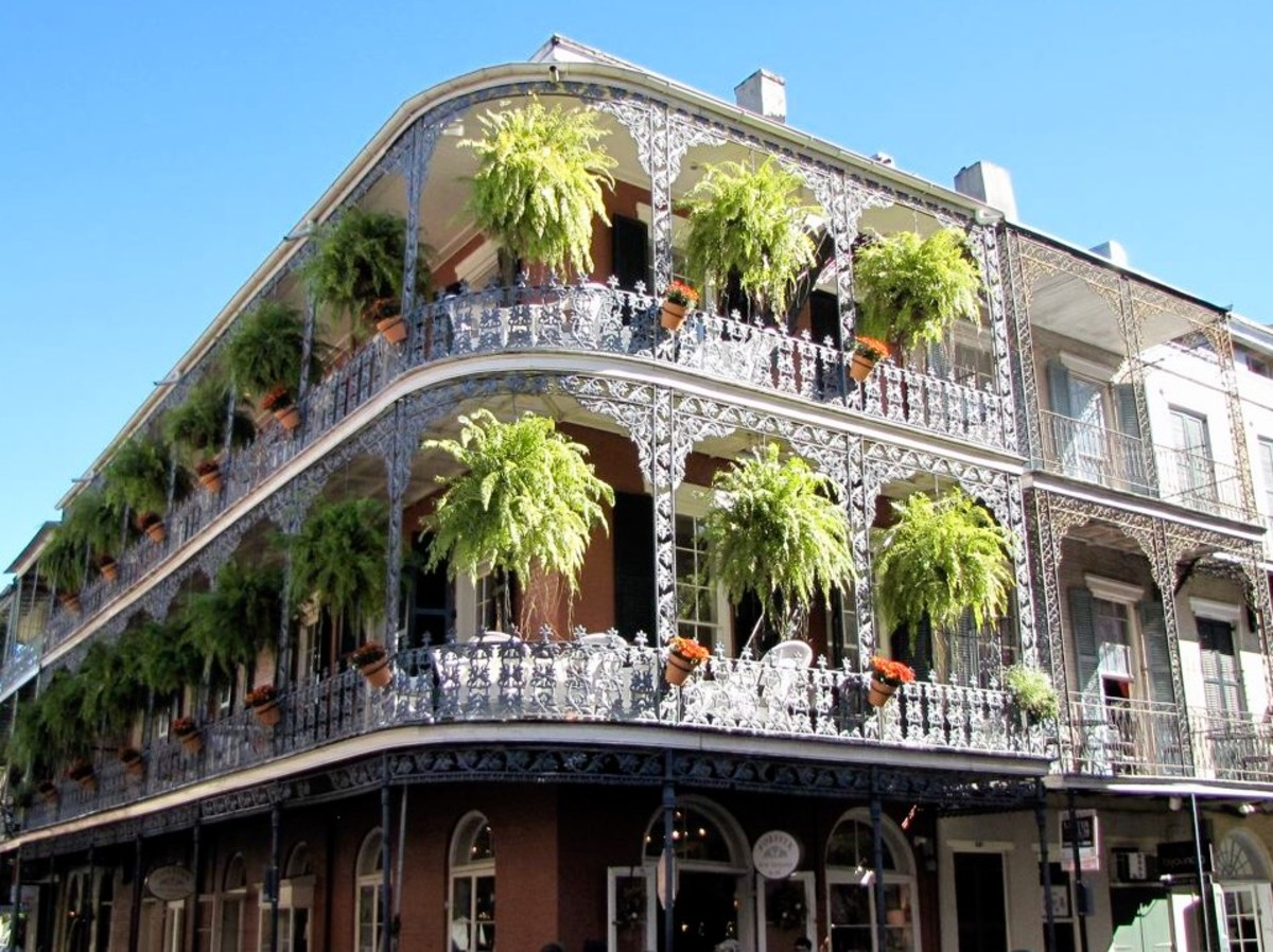 one-day-in-new-orleans-our-big-easy-adventure
