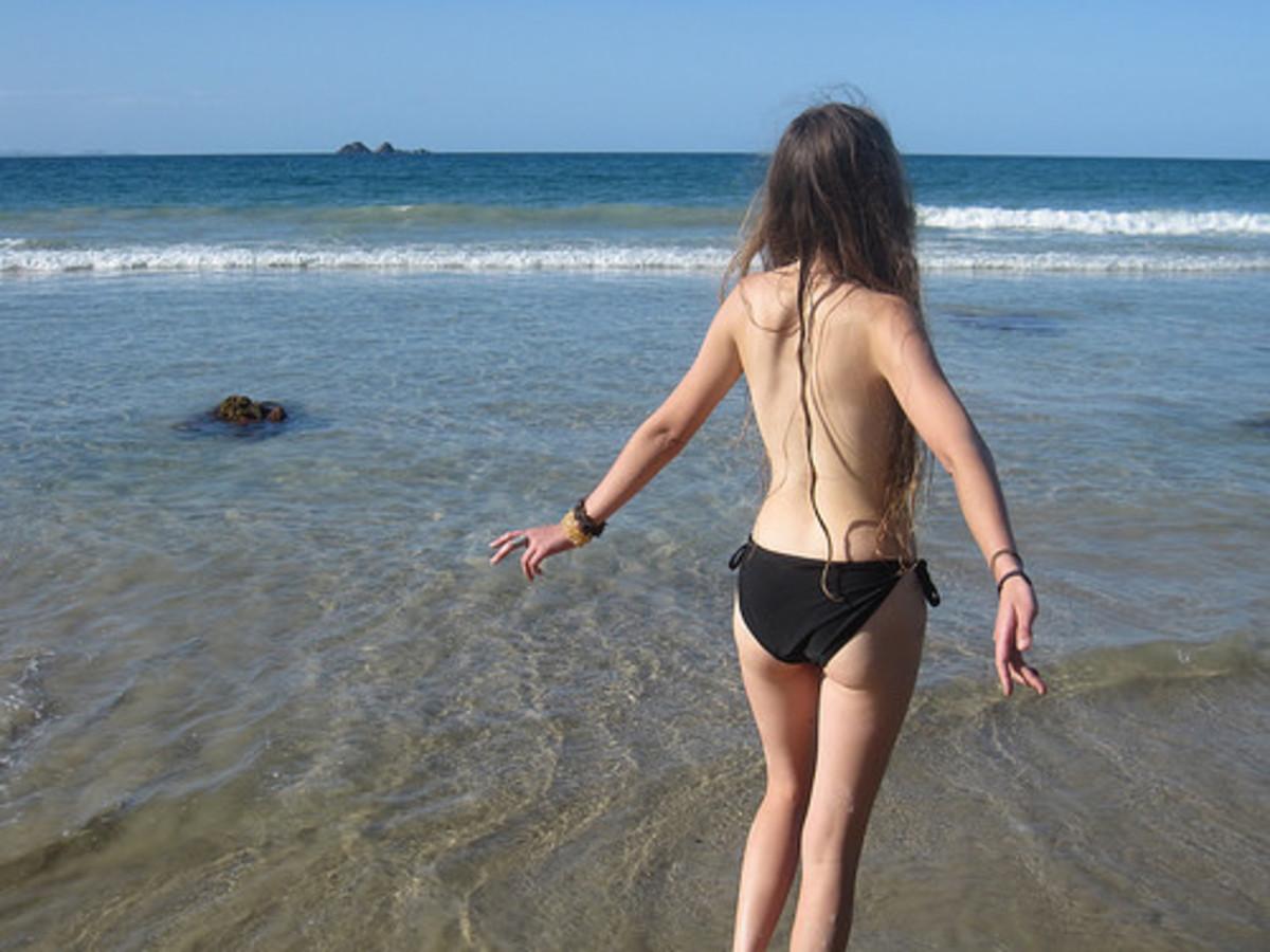 tourist-vacation-complaints