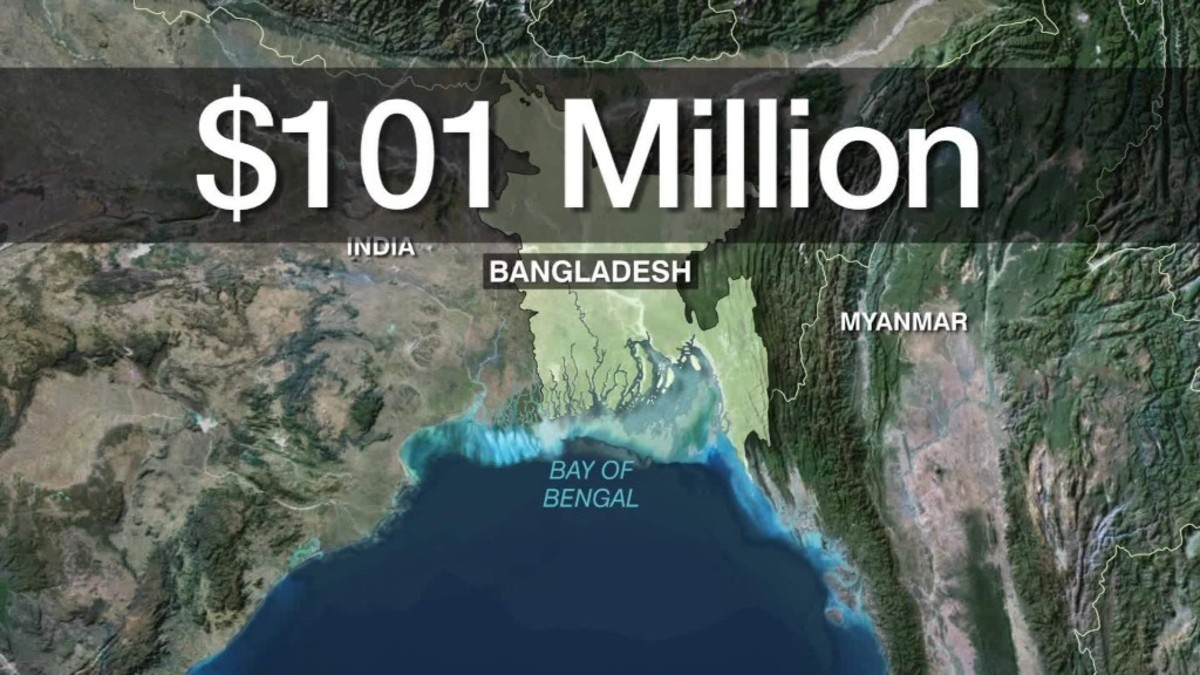 10-eye-opening-facts-about-bangladesh