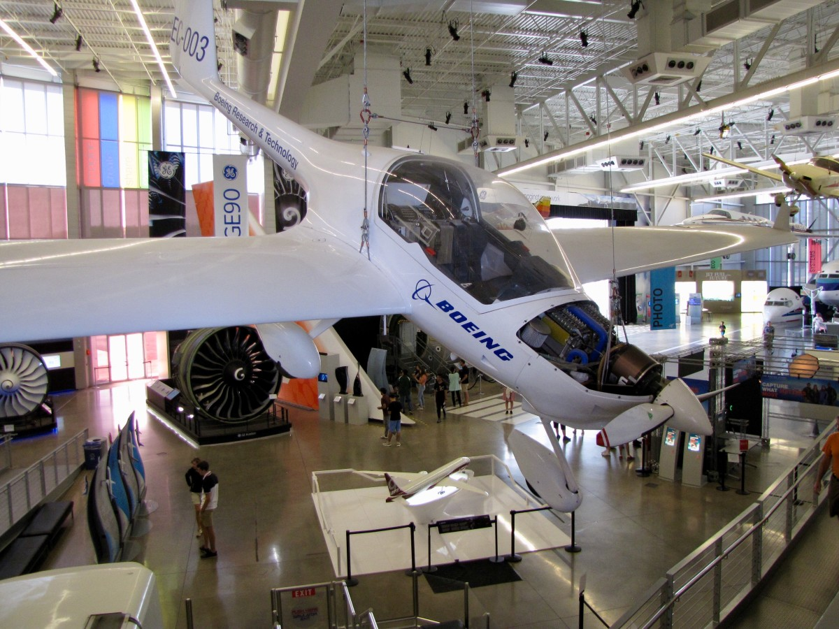 the-boeing-factory-tour-and-future-of-flight-aviation-center