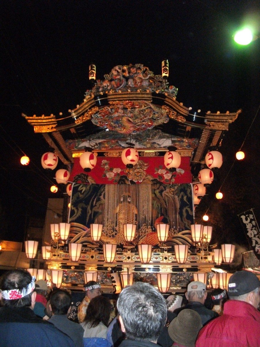 wasshoi-all-about-japanese-festivals