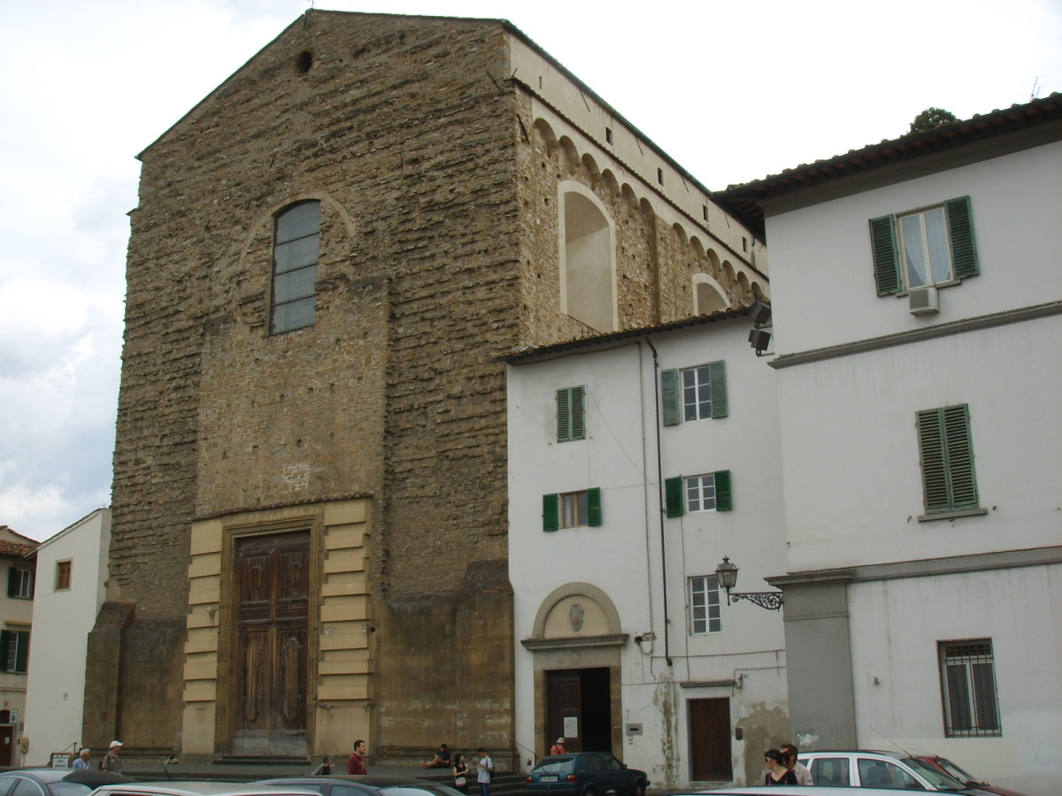 underrated-destinations-in-florence-the-brancacci-chapel
