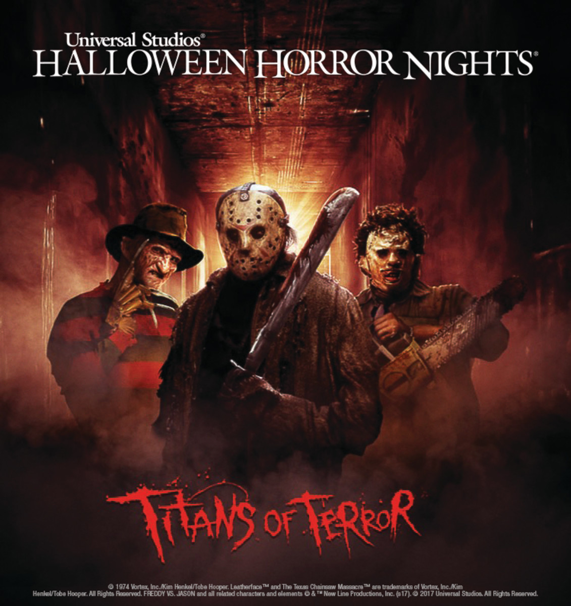 universal-studios-halloween-horror-nights-mazes-ranked