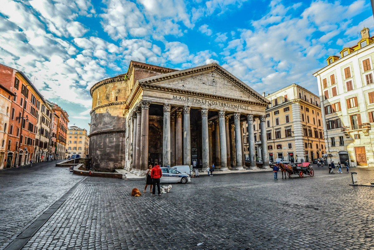 the-top-ten-sights-in-rome