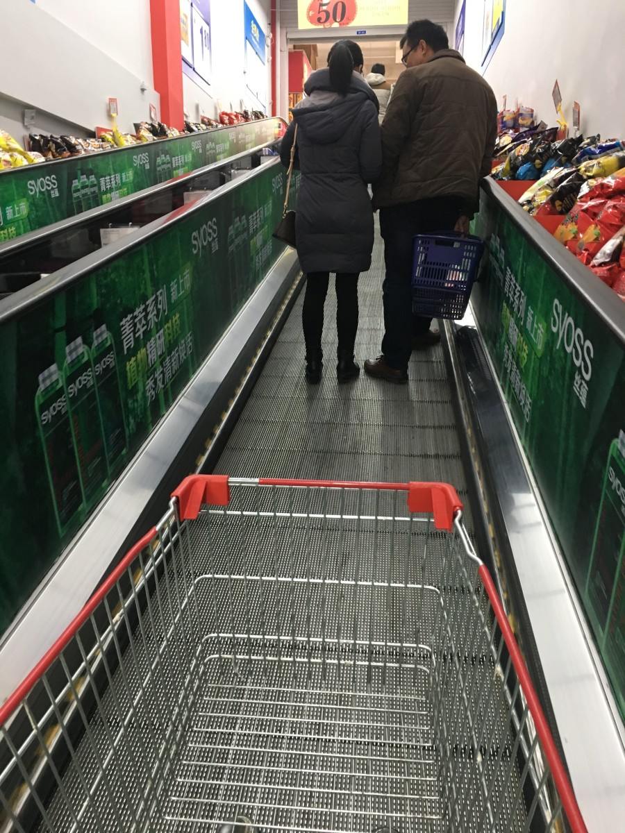 supermarkets-in-china-my-experience-and-thoughts