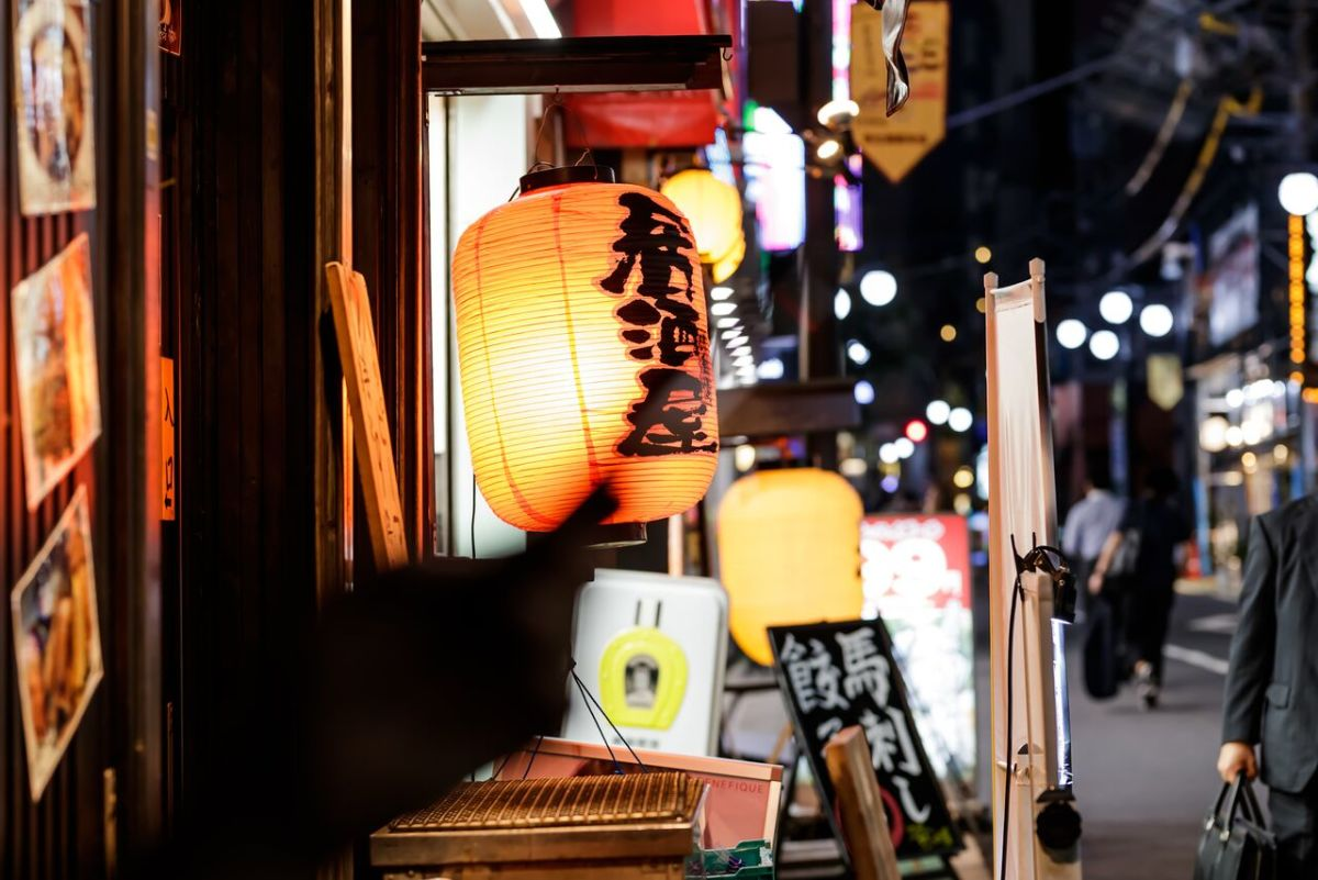10-great-things-about-living-in-tokyo