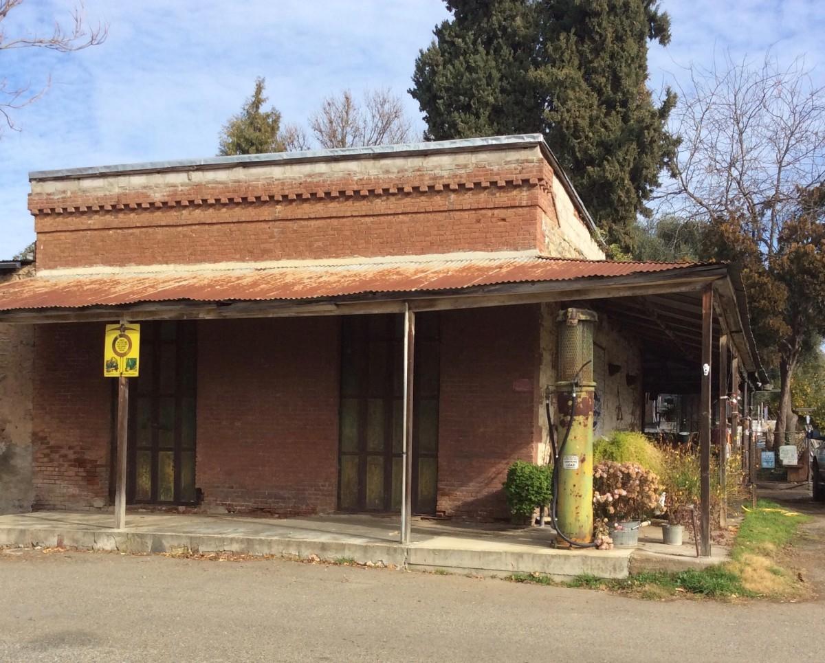 hornitos-california-a-hidden-gold-rush-town