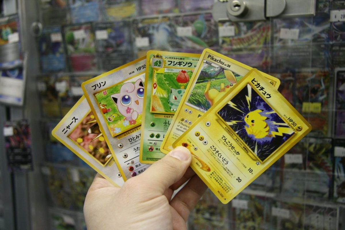 things-to-do-in-tokyo-for-pokemon-fans