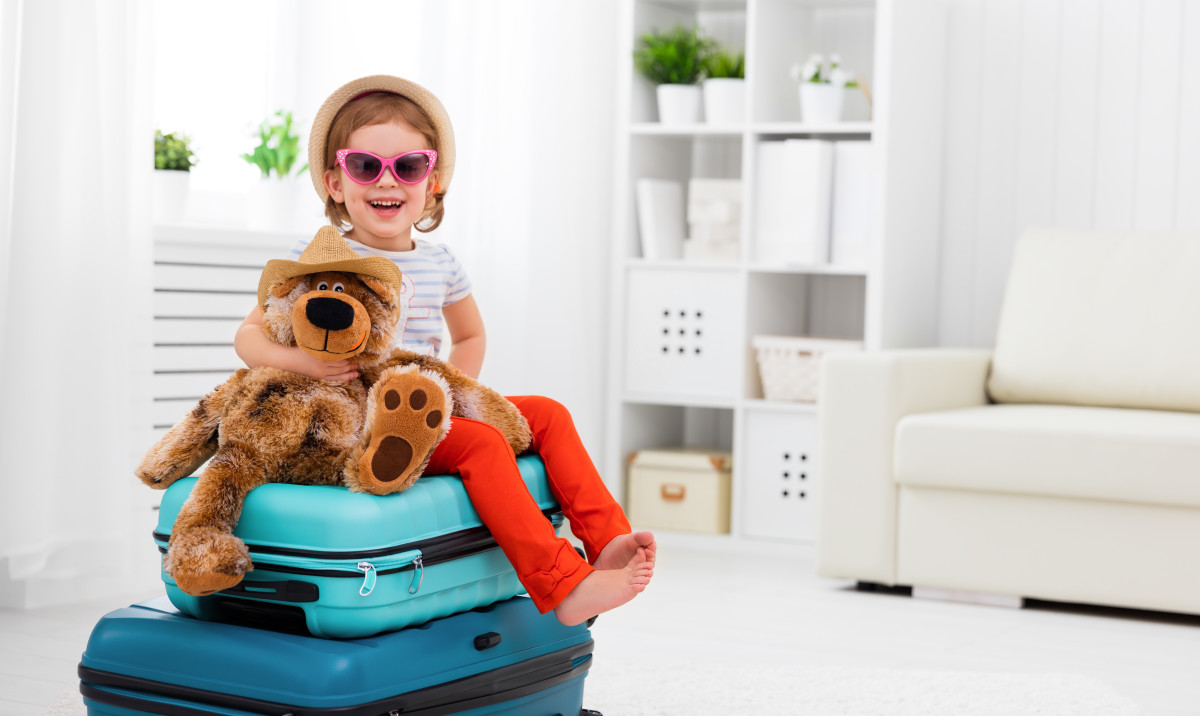 five-tips-to-make-traveling-with-kids-easier