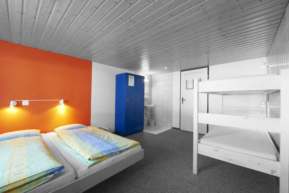 5-things-that-make-great-hostels-stand-out-from-the-rest