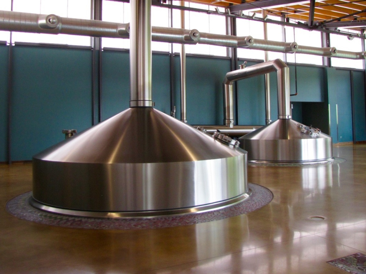the-new-belgium-brewery-ashevilles-best-brewery-tour