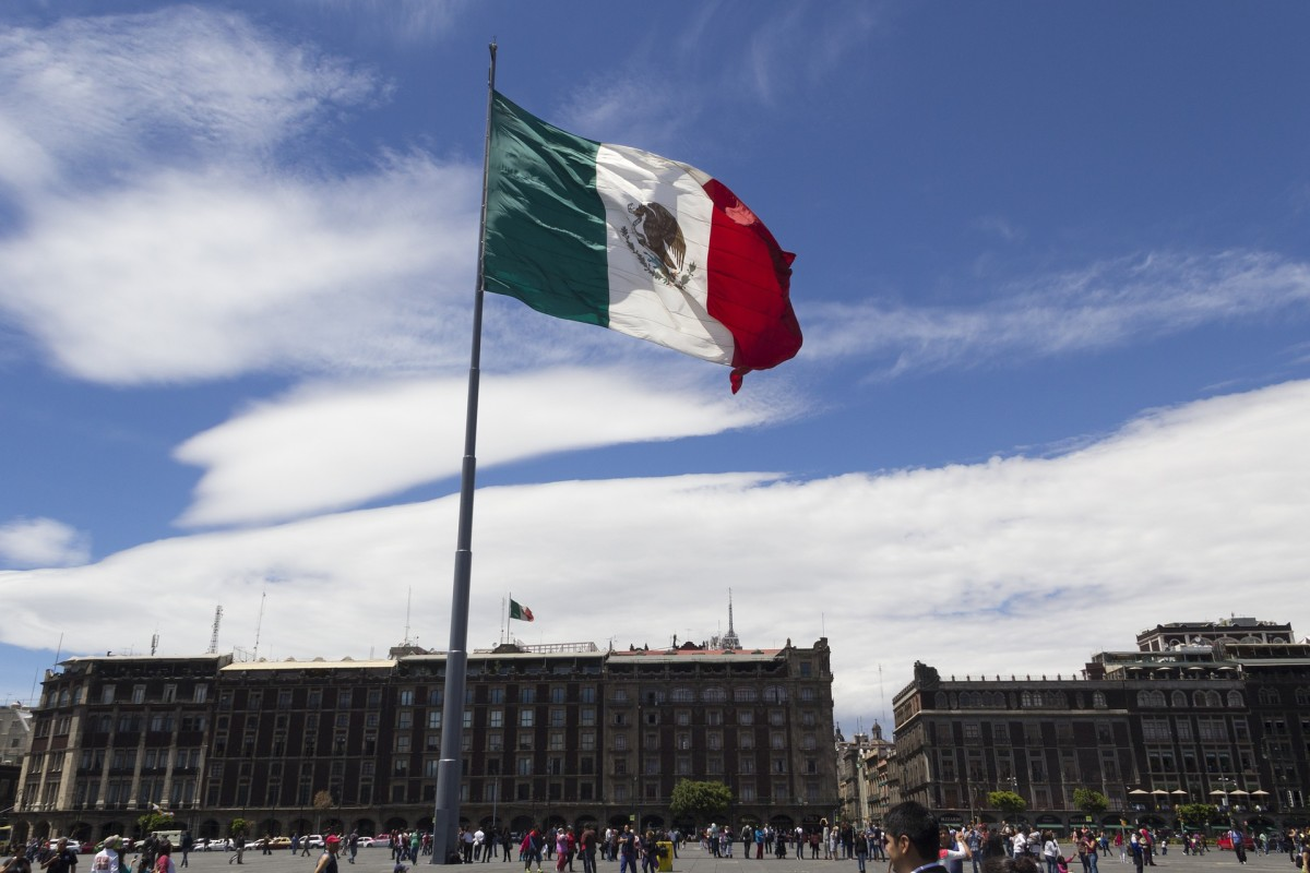 10-unmissable-attractions-in-mexico-city