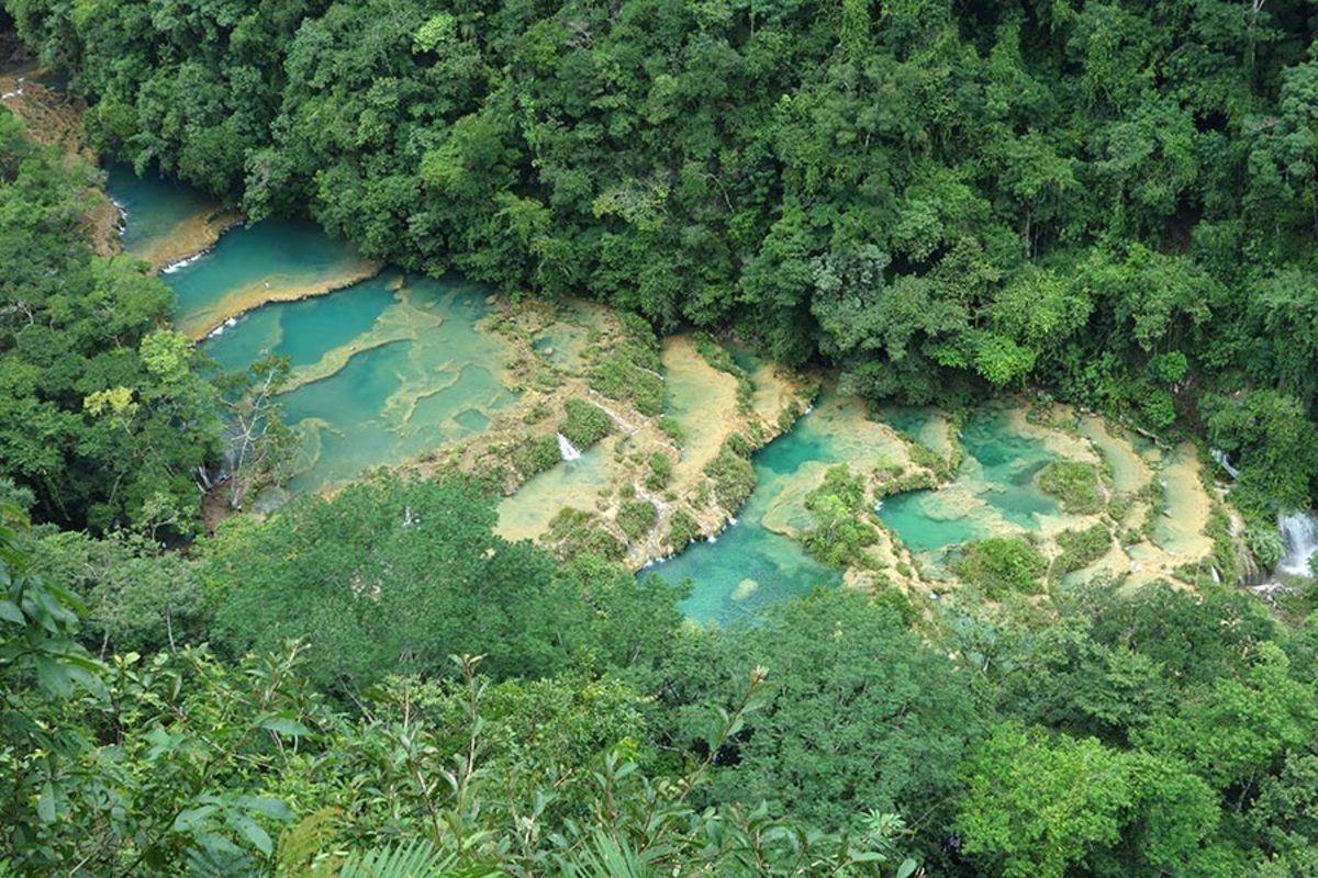 land-of-eternal-spring-guatemala