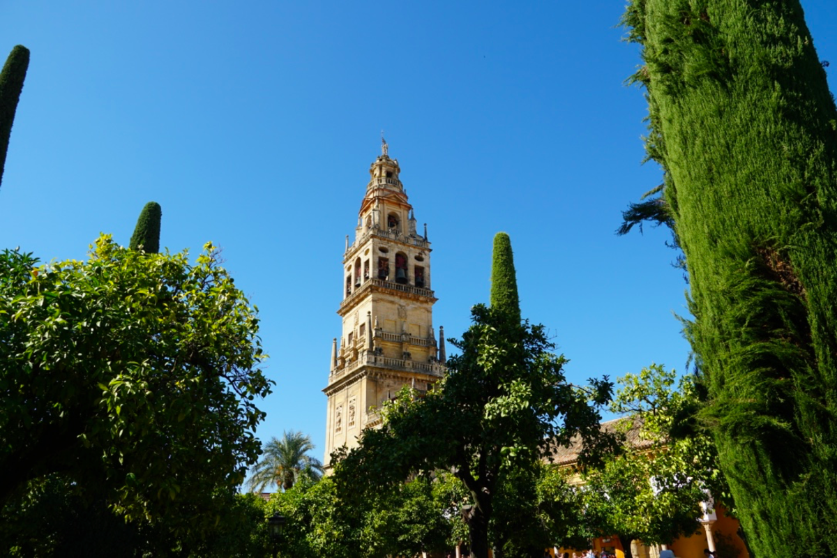 one-day-in-crdoba-the-ultimate-day-trip-from-seville