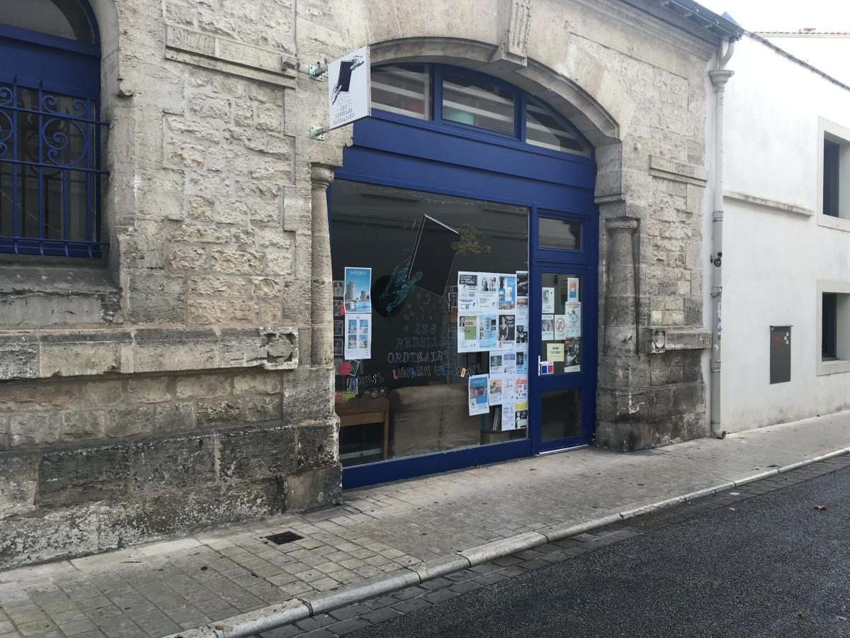 the-best-bookstores-in-la-rochelle