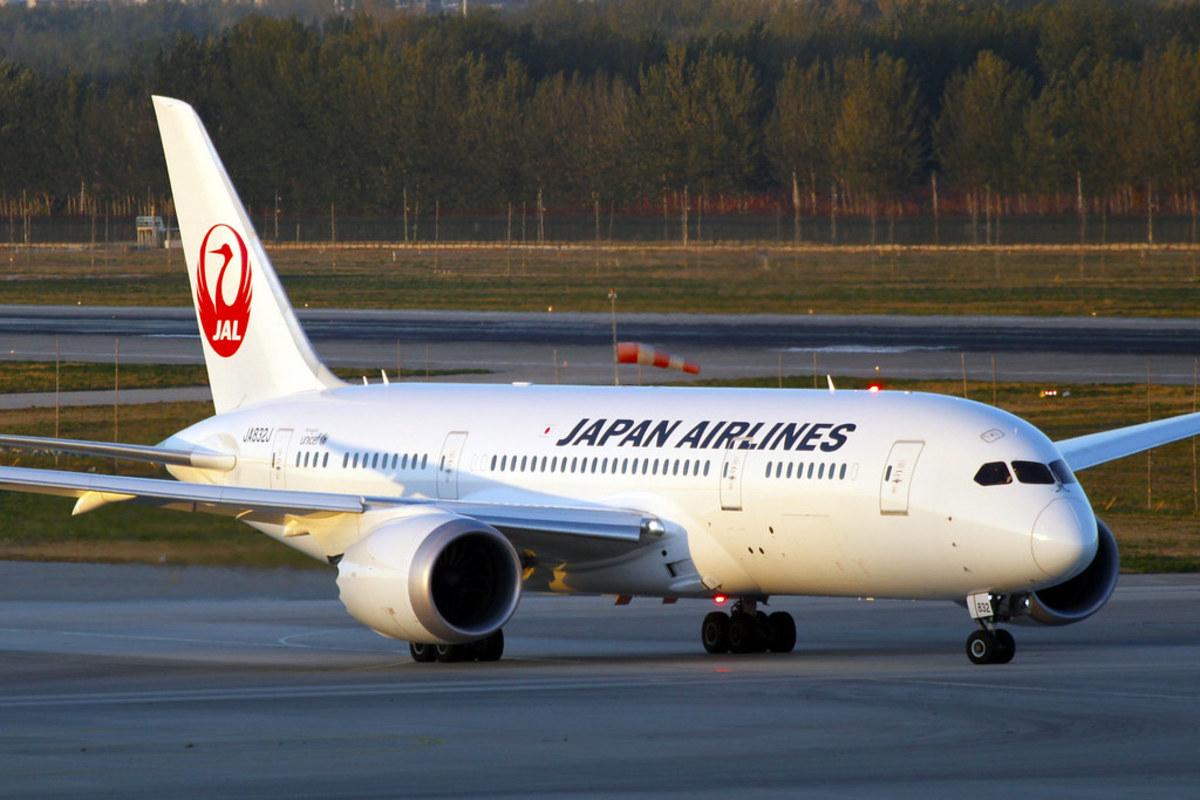 getting-around-japan-planes-vs-bullet-trains