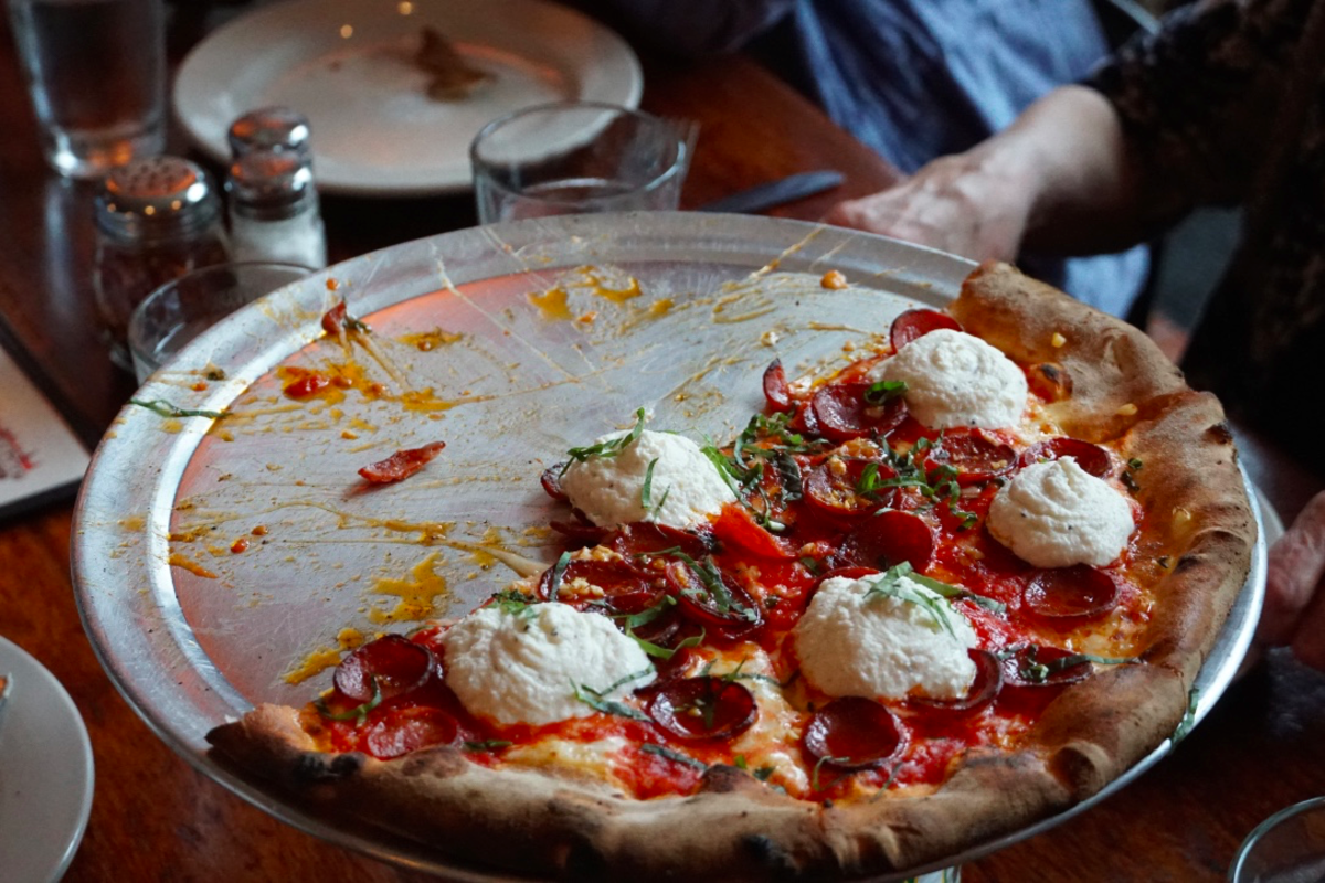 chicagos-best-pizza-tour