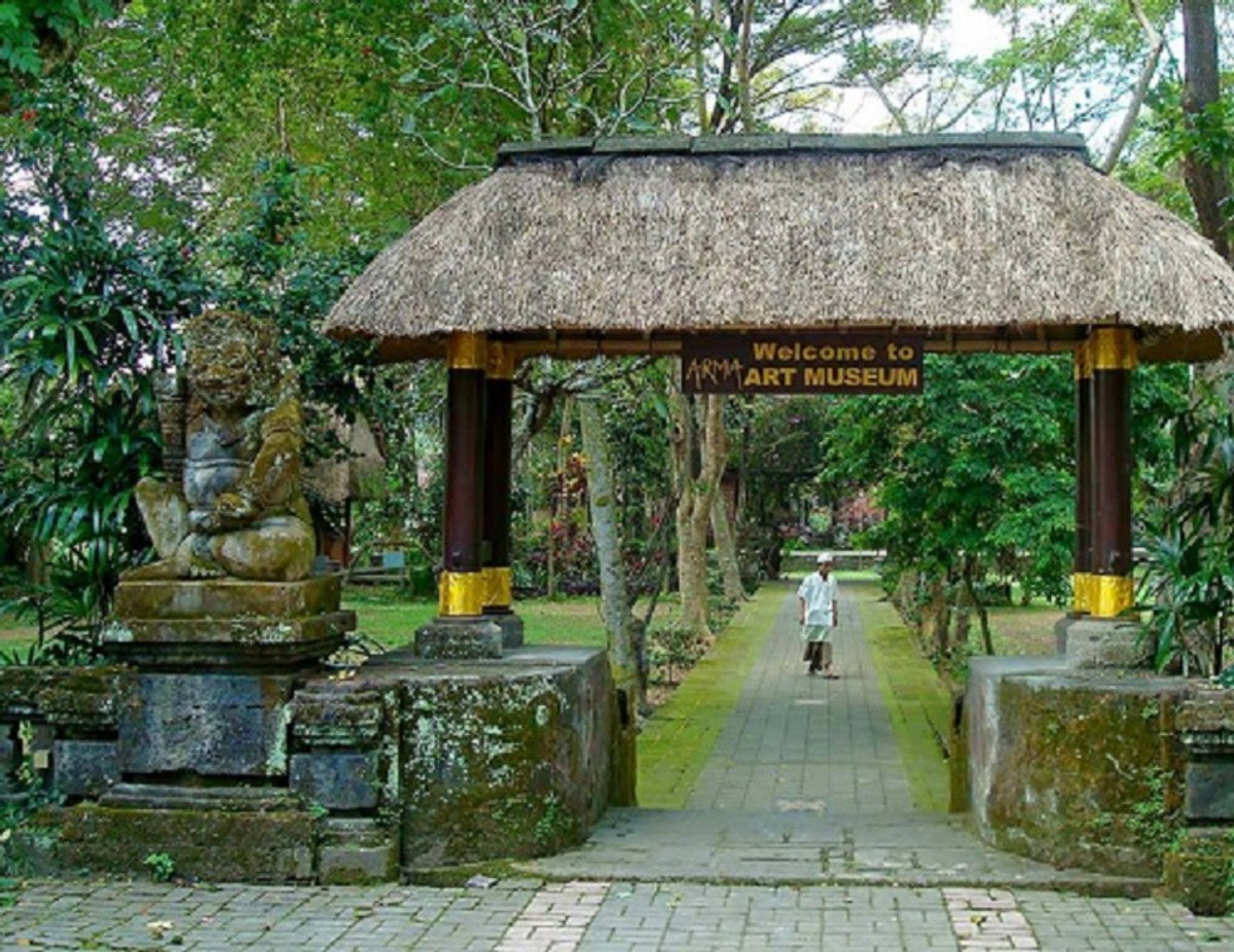 what-to-do-in-ubud-bali