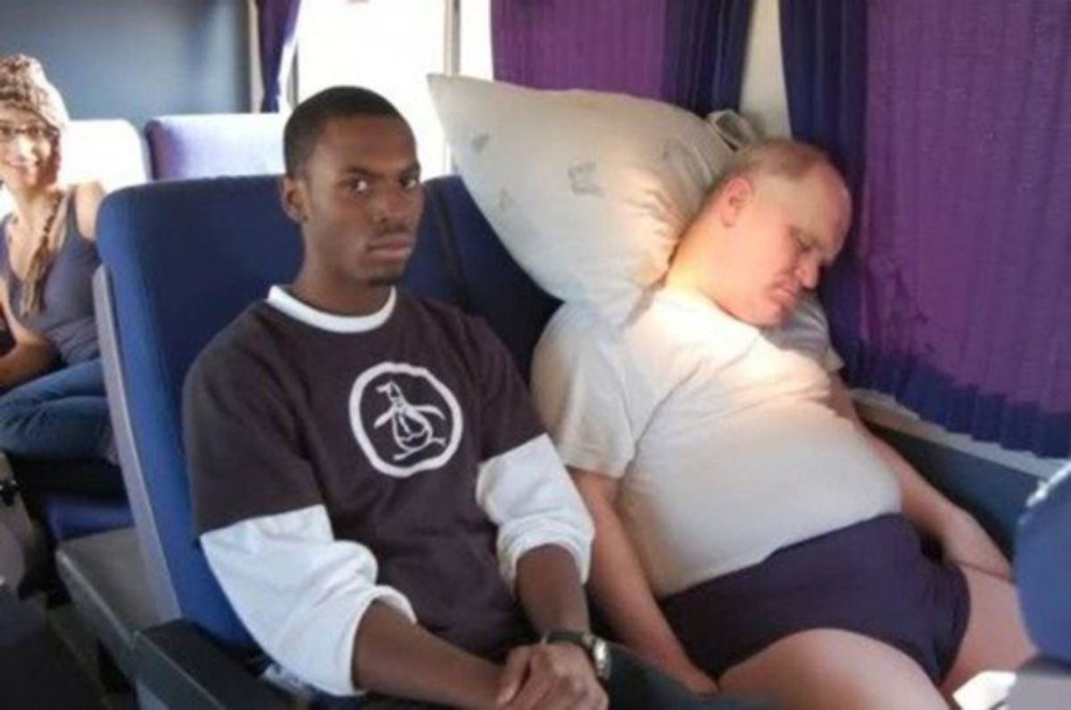 10-bad-things-that-will-happen-to-you-on-the-greyhound-bus