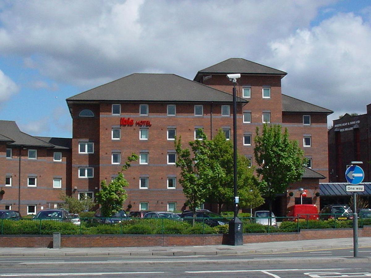 hotels-near-albert-dock-liverpool