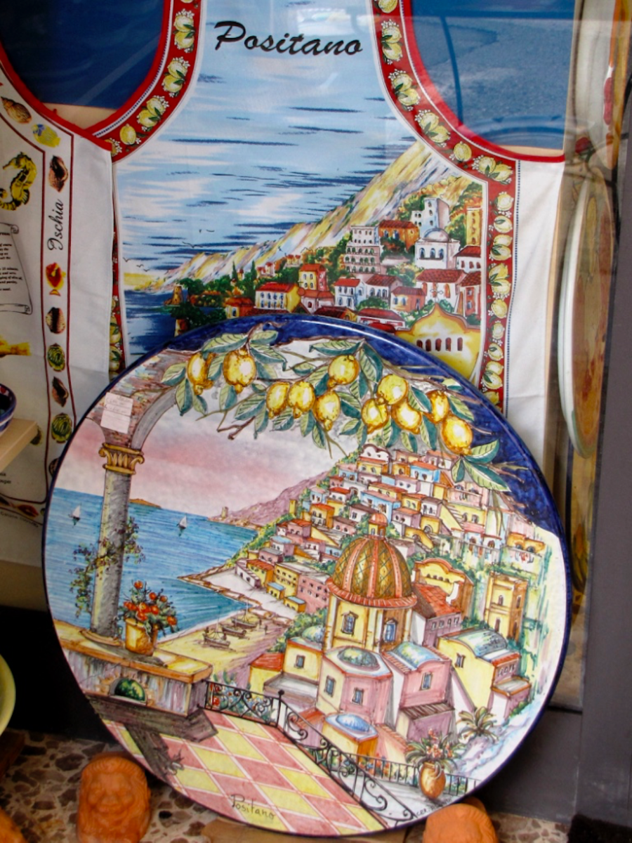 stunning-positano-jewel-of-the-amalfi-coast