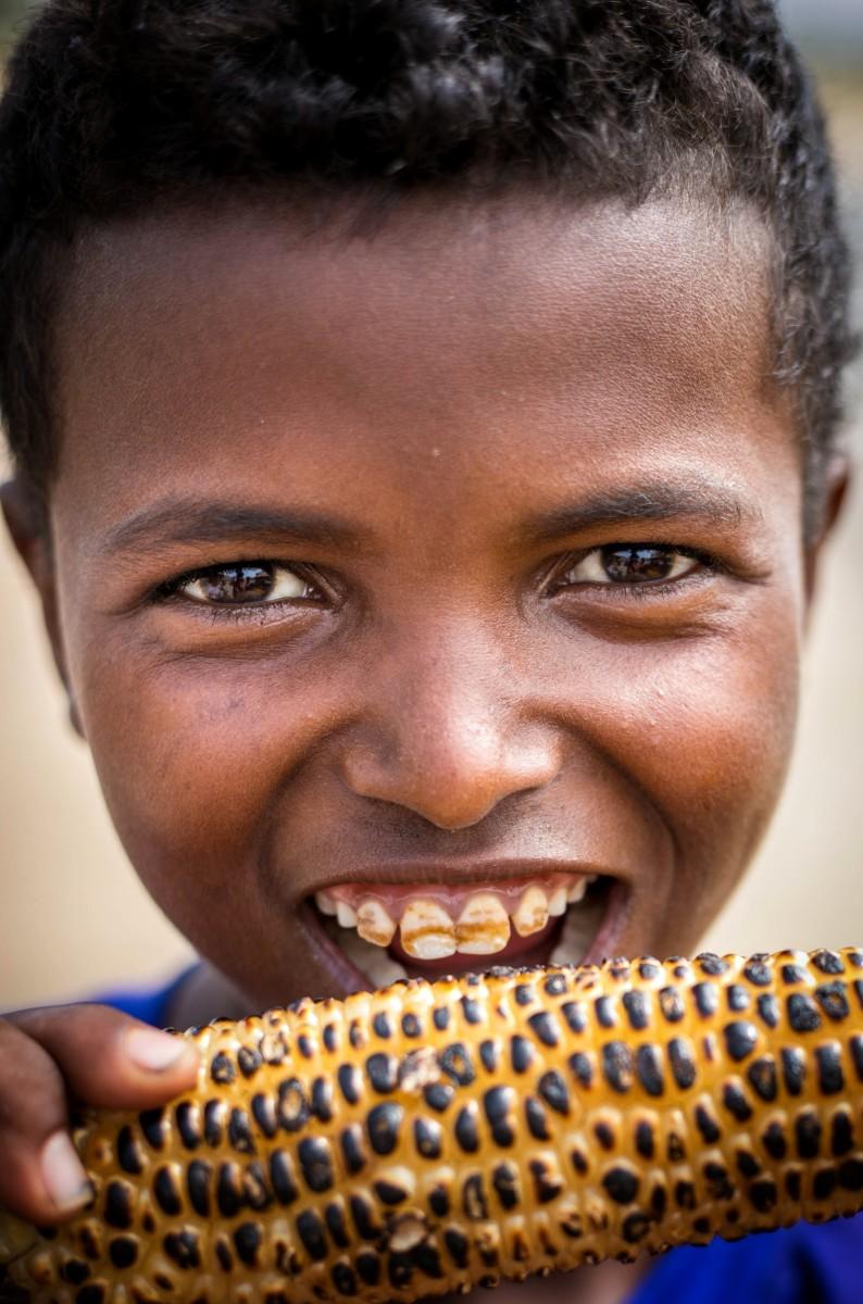 ertirea-africas-little-rome