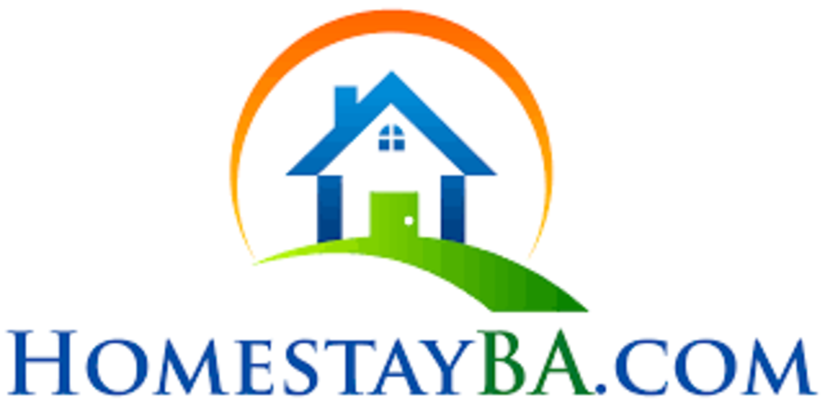 Homestay exclusively offers rentals in which the homeowner is present, so it's great for travelers who want to meet locals and experience the culture where they are staying.