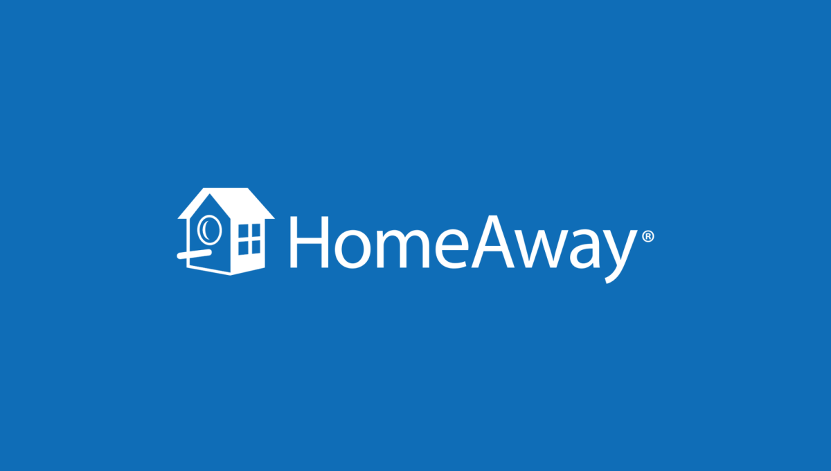 HomeAway owns Vrbo, but in addition to larger places, it also offers smaller properties like apartments and cottages.