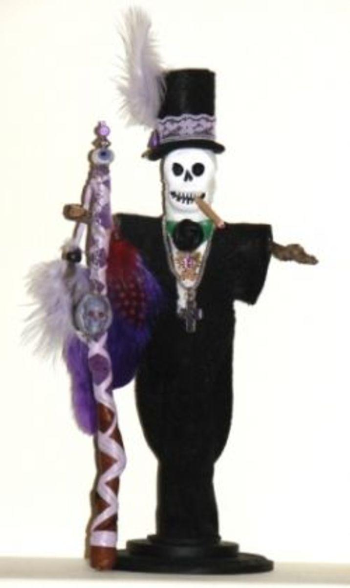 voodooveves